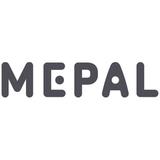 MEPAL - товары для кухни