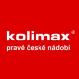 KOLIMAX - посуда