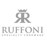 Ruffoni - посуда