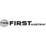 FIRST Austria - бытовая техника