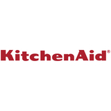 KitchenAid - техника для кухни
