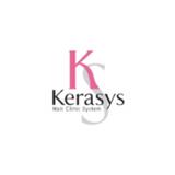 Kerasys - корейская косметика