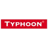 Typhoon - емкости для хранения