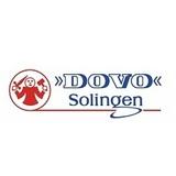 Dovo Solingen - маникюрные наборы