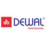 Dewal Professional - маникюрные и парикмахерские принадлежности
