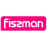 Fissman - посуда