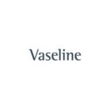 Vaseline - корейские лосьоны для тела