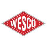 Wesco - товары для кухни