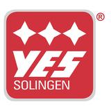 Yes Solingen - маникюрные наборы