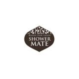 Shower Mate - корейская косметика