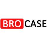 BroCase - EDC аксессуары
