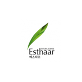 Esthaar - корейская косметика