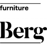 Berg - мебель