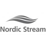 Nordic Stream - аксессуары для уборки