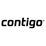 Contigo - термокружки и бутылки для воды