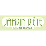 Jardin D'Ete - шкатулки для украшений
