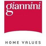 Giannini - посуда