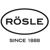 Roesle - посуда для приготовления