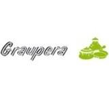 Graupera - керамические тажины