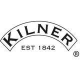 Kilner - банки для хранения и консервирования