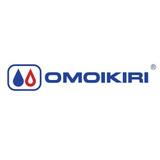 OMOIKIRI - кухонные мойки и смесители