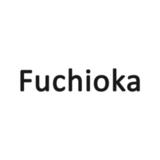 Fuchioka - точильные камни