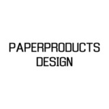Paperproducts Design - посуда