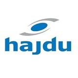 HAIDU - точильные камни