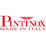 Pintinox - столовые приборы