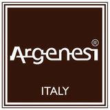 ARGENESI - товары для кухни