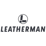 Leatherman - мультитулы