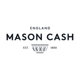 Mason Cash - посуда