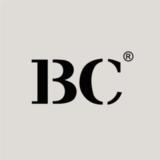 Bastion Collections - товары для кухни