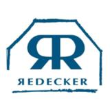 Redecker - щетки