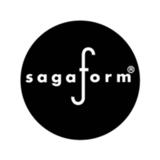 SagaForm - товары для кухни