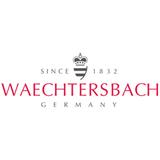 Waechtersbach - товары для кухни