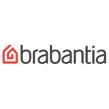 Brabantia - товары для кухни