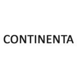 Continenta - разделочные доски