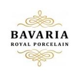Bavaria - посуда