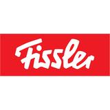 Fissler - посуда