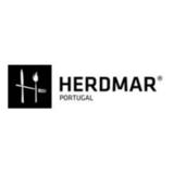 Herdmar - столовые приборы