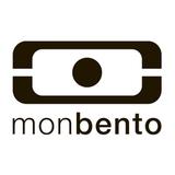 Monbento - ланч боксы