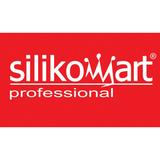 SILIKOMART - силиконовые формы