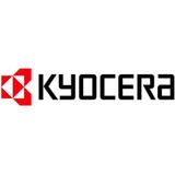 Kyocera - кухонные ножи