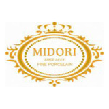 Midori - столовые сервизы
