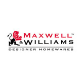 Maxwell & Williams - посуда