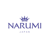 Narumi - посуда