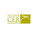 Nuova Cer - кухонные принадлежности