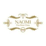 Naomi - столовые сервизы