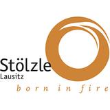 Stolzle - бокалы